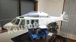 AW139_build.jpg