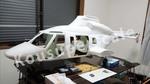 Bell430_build.jpg